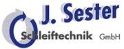 J. Sester Schleiftechnik GmbH